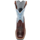 "10004720 Women's Ariat Quickdraw 11"" Square Toe Cowboy Boot"