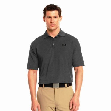 1000490 Men's Under Armour Performance Polo Shirt