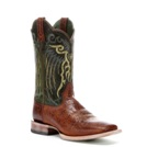 10006841 Men's Ariat Mesteno Square Toe Cowboy Boot