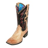 10007950 Women's Ariat Whip Lash Cowboy Boot