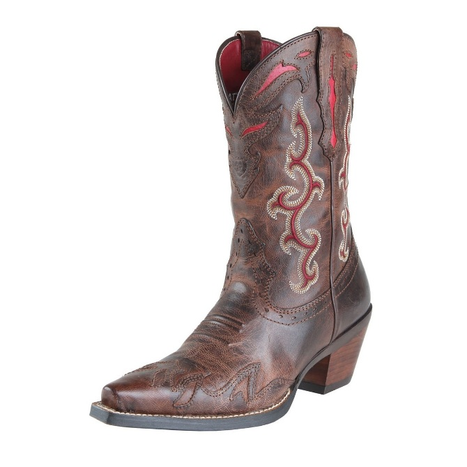 10007960 Women's Ariat Wichita Cowboy Boot