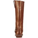 10010207 Women's Ariat Salen Roper Riding Boot