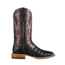 10010277 Men's Ariat Tapadero Caiman Belly Roper