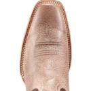 10010931 Men's Ariat Hotshot Cowboy Boot