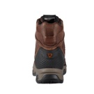 10011824 Men's Ariat Creston H2O Insulated Wateproof Boot