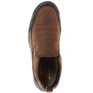 10011836 Men's Ariat Rockwood Slip-On Casual Shoes