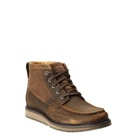 10014153 Men's Ariat Lookout Lace Up Casual Shoe