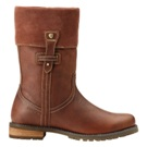 10014232 Women's Ariat Keeleie Waterproof H2O English Boot