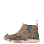 10015379 Men's Ariat Last Chance Shoe