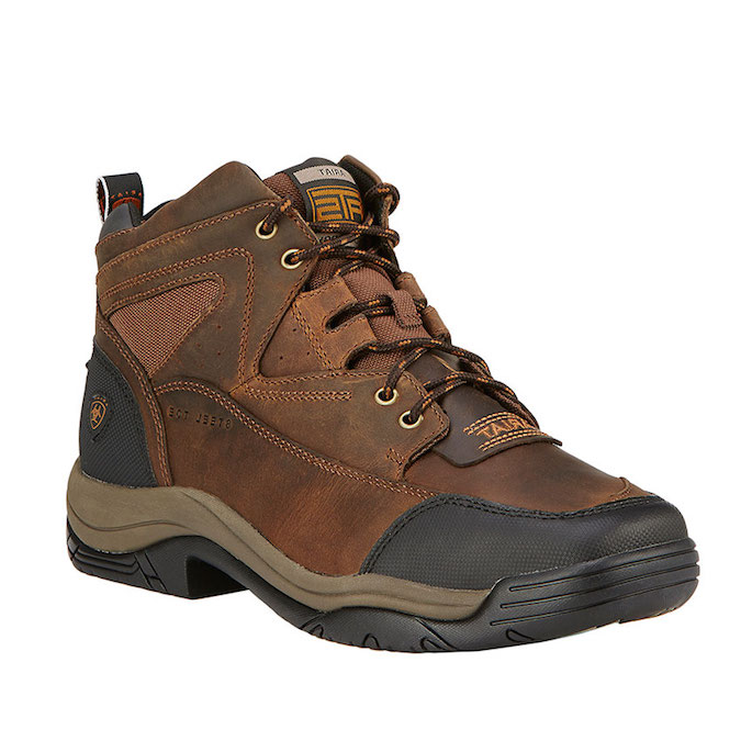 10016379 Men's Ariat Terrain Shoe