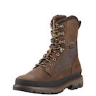 10018429 Men's Ariat Conquest Insulated Waterproof Work Boot