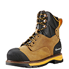 10018534 MENS WORK BOOT