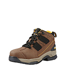 10018552 MENS WORK BOOT