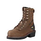 10018566 MENS WORK BOOT
