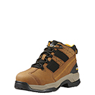 10018574 WOMENS Contender Steel Toe