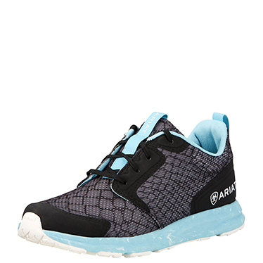 10018589 WOMENS ATHLETIC