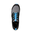 10018688 MENS ATHLETIC SHOE