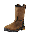 10020081 MENS WORK BOOT