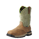 10021485 MENS WORK BOOT