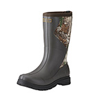 10021521 WOMENS RUBBER BOOT