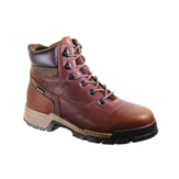 "10251 Men's Wolverine Axel 6"" Work Boot"