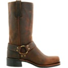 87350GAU Men's Frye Goucho 12R Harness Boot