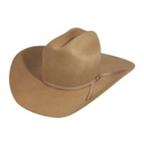 W1202C Feller 2X Wool Cowboy Hat by Bailey