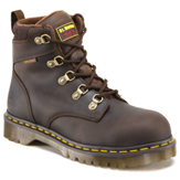 R13733201 Men's Doc Marten Holkham SD Safety Toe Work Boot