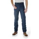 13MWZ Men's Wrangler Rigid Cowboy Cut Original Fit (Tall) Jean