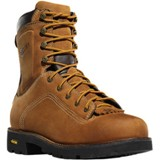 17317 Men's Danner Quarry Steel Toe Work Boot