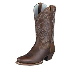 15825 Women's Ariat Legend Cowboy Boot