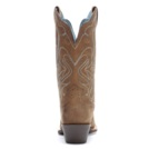 15834 Women's Ariat Legend Cowboy Boot