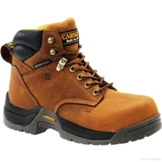 CA1620 Women's Carolina 6� Composite Toe Waterproof Work Boot