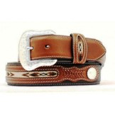 N2475701 Men's Nocona Top Hand Southern Belt