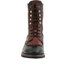 2179 Women's Ad Tec 8 inch Packer Boot