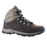 22000 Women's HI-TEC Waterproof Oakhurst Hiker Shoe
