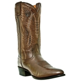 DP2293 Men's Dan Post Sabine Cowboy Boot