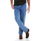 22MWXVM Men's Wrangler� 20X�  No. 22 Original Fit Jean