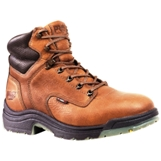 "24097 Men's Timberland PRO TiTAN 6"" Soft Toe Work Boot"
