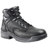 "26061  Men's Timberland PRO TiTAN 6"" Soft Toe Work Boot"
