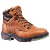 26063  Men's Timberland PRO� TiTAN� 6-Inch Safety Toe Work Boot