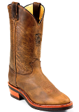 "29300 Men's Chippewa Wellington 12"" Bay Apache Work Boot"