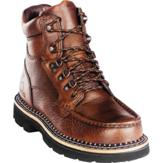 2984 Men's Rocky Western Cruiser Chukka Work Boot