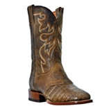 DP2999 Men's Dan Post Aurora Cowboy Boot