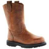 33004  Men's Timberland PRO� Steel Toe Wellington Work Boot