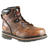 33046  Men's Timberland PRO� Pit Boss 6-Inch Soft Toe Work Boot