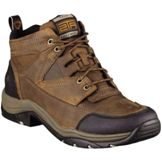 34524 Men's Ariat Terrain Hiking Shoe