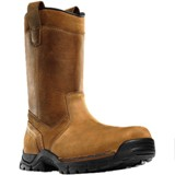 37516 Men's Danner Rampant TFX� Non-Metallic Safety Toe Boot