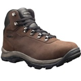 41100 Men's Hi-Tec Altitude IV Waterproof Work Boot
