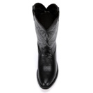 4210 Men's Laredo London Cowboy Boot